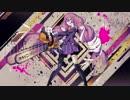 キレキャリオン / ONE 【CeVIOカバー】 thumbnail