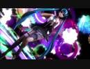 【MMD】 Elect 踊ってもらった