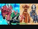 【遊戯王ADS】最強バニラデッキトーナメント3回戦目セイバーVsマロン