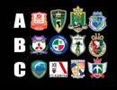 全国地域サッカーチャンピオンズリーグ2017支援PV