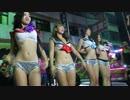 【台湾】外国人が見られない台湾の凄いお祭り No.71(美女編)