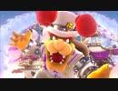 【マリオオデッセイ】冠友と翔く、万象擬幻の旅! part7【実況】 thumbnail
