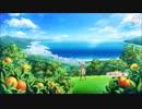 【ゆゆゆい】花結いの章 第10話「運命を開く」