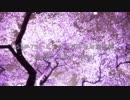 秘封が暴くSCP pt.30 【刈回】