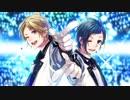 【歌ってみた】ロメオ【HIRAKU&Ditto.】