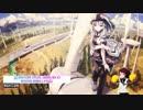 【作業用BGM】□Nightcore Special Gaming Mix□
