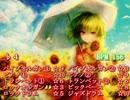 【バンブラP】今昔幻想郷~Flower Land【耳コピ】