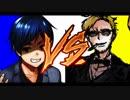 【ポケモンSM】アグノム縛りで挑むBet money Battle League!...
