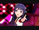 【ミリシタMV】Precious Grain - 最上静香 ブレイビングフェアリアル+ 720p24