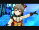 【デレステMV】 2nd SIDE 【ユッコ】