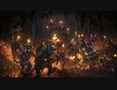 「コボルトと秘宝の迷宮」トレーラー thumbnail
