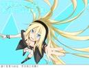 【Lily】今眺める空はありのままに青い【オリジナル曲】