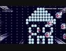 マリオメーカーゆっくり解説動画part121