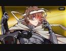 【実況】幕末志士オンライン2をβテストプレイ 其の一 thumbnail