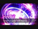 【音ゲーアレンジ】conflict(trr⇔DON Remix)【Hardstyle】