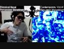 Classical Vocal Percussion Showdown vs Contemporary Vocal Percussion Showdown Generation Showdown!!