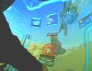 【ダリオ】TD44 2護衛崩し【戦場の絆 時報スレ】
