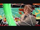 松岡修造が勃起しながらポケモンを実況する動画