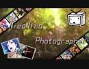 【原曲メドレー】NicoNico Photographer