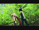 【MMDヒロアカ】DAYBREAK FRONTLINE【十傑幼馴染】