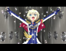 アイドルタイムプリパラ 第32話「WITHとプリ×プリフェスティバル!」