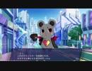 【実況】ネプテューヌVⅡR pt.133【ネズミの陽動】