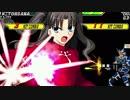 【MUGEN】狂下位!! 島村卯月12P前後 超乱闘スターライトランセレ杯part24 thumbnail