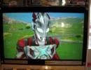 『ゆっくり実況』ウルトラマンフュージョンファイト!2 Part32
