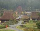 第59位:【ゆっくり】徒歩で日本一周part232【南丹】 thumbnail