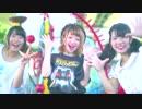 【初コラボ】Hoi 踊ってみた thumbnail