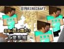 【日刊Minecraft】最強の匠は誰か!?工業系編  目標サバゲー【4人実況】