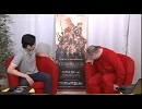 NGC『ファイナルファンタジーXIV オンライン』生放送<シーズンⅢ> 第1回 1/3