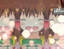 魔理沙とアリスのHoney Party.mp4