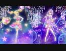【 アイカツスターズ! 】 SHINING ROAD (OST Disc 2 Track No.30)