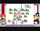 第38位:【ゆっくり解説】孫子十三篇(地形篇第十の上) thumbnail