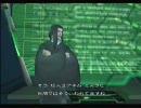 [ PS2 ] ( Xenosaga EpⅡ ) Part7(旧ミルチア編)其3/5  *音注意