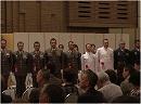 第15回「国民の自衛官」表彰式【無料】