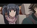 王様ゲーム The Animation 第6話「反虐」