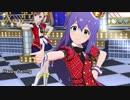 【ミリシタMV】「Happy Darling」【1080p60/2Kドットバイドット】