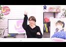 井澤詩織のしーちゃんねる 第62回