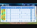 【日刊】\横浜優勝/パワプロ2016ペナント監督記【2017/5/17広島戦】