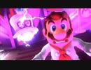 【マリオオデッセイ】冠友と翔く、万象擬幻の旅! part16【実況】