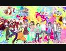 【ニコニコラボ】Paintër【singlink Painters】