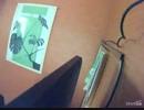 【うたスキ動画】 甲賀忍法帖 【歌ってみた】