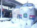 マニ☆ラバ「青森駅」