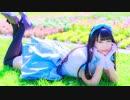 【プリキュア】シュビドゥビ☆スイーツタイム踊ってみた【やよい】
