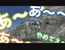 Space Engineers マルチプレイ実況 part4 Earth編