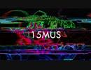 第42位:【トラック提供】follow【15MUS】 thumbnail