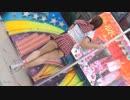 【台湾】外国人が見られない台湾の凄いお祭り No.125(美女編)