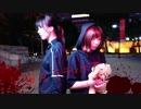 【莲瞳ひとみ×9 9 9】東京テディベアを踊ってみた(● ̄(エ) ̄●)
